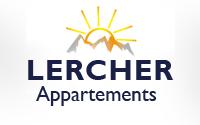 Apartment Lercher